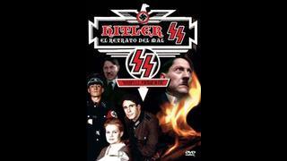 Hitler y las SS - Retratos del mal - Parte 1