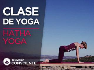 Práctica de Hatha yoga, según Sivananda.