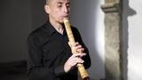 Flauta japonesa
