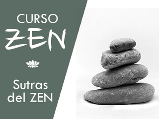 Sutras principales del Budismo Zen