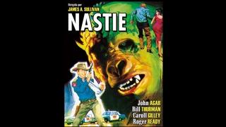 Nastie