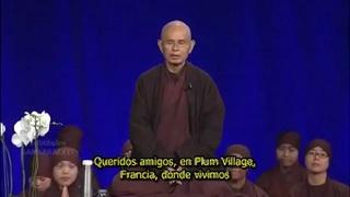 El Verdadero Amor, Thich Nhat Hanh