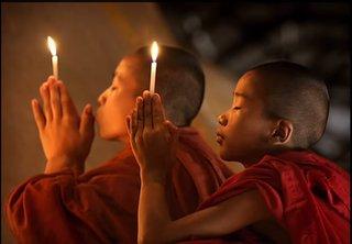 Mantra budista, OM MANI PADME HUM