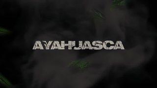 Historia, Ceremonia y toma de Ayahuasca. Video 2