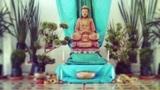 El significado de ser budista (2/3)