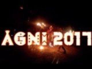AGNI 2017