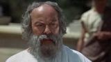 Socrates la pelicula