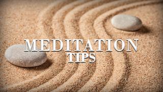 Consejos para favorecer tu práctica de meditación