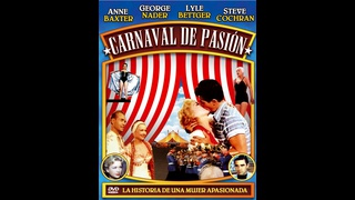 Carnaval de Pasión (Apasionadamente)