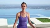 Yoga for a Deep Sleep