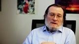 Decrecimiento, entrevista a Santiago Niño Becerra