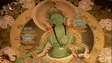 Los 21 himnos de alabanza a la madre Tara