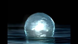 Top Secret: Water - Investigating an Inexplicable Phenomenon