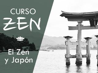 El Zen y su influencia en el arte de Japón