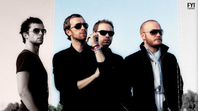 Parachutes, ¿la obra maestra de Coldplay?