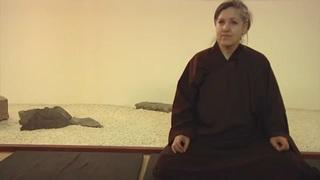 La muerte según el budismo Zen