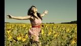 Cinco pasos para ser más feliz