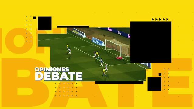 Damos la nota   UD Las Palmas 1-2 Girona