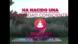 Promo: comunidad consciente