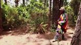 Camino maya tolteca