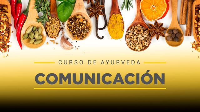17 Comunicación y emociones