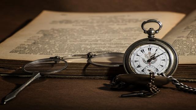 Descubre Sabiduría Maya