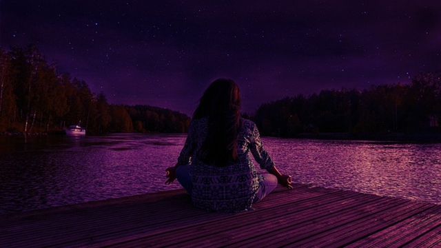Vinyasa Flow, la importancia de las transiciones en el yoga