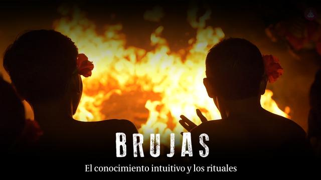 El conocimiento intuitivo y los rituales: una nueva perspectiva