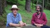 Decrecimiento, entrevista a Xavier Borràs y Didac Costa
