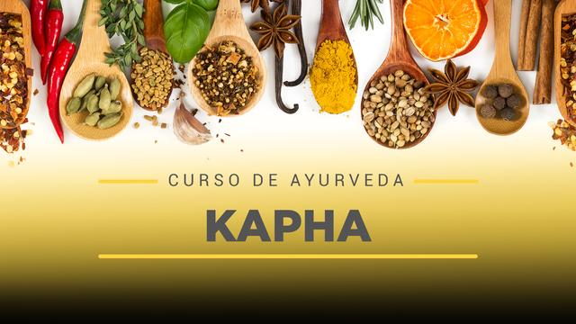 07 Kapha