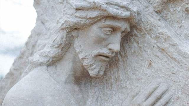 Los años perdidos de Jesús de Nazaret