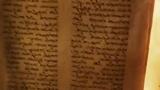 interpretaciones de la biblia