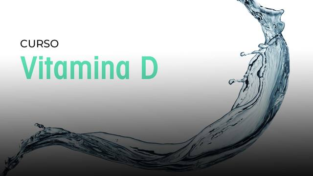 22 Vitamina D
