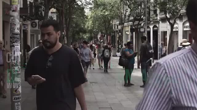 Trailer_Desenganchados
