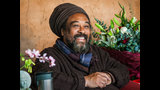 Beloved Mooji - Making Your Soul Smile -