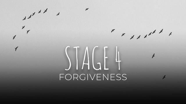 28 Forgiveness