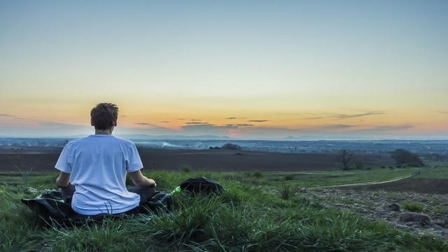 Tipos de yoga: Kriya yoga