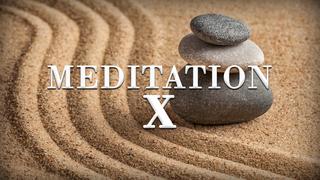 Meditación día 10 (10 min.)