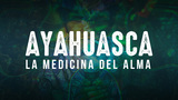 Trailer ayahuasca