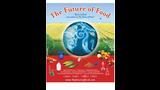Documental sobre el origen de la comida
