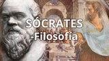 Socrates Intelectualismo moral