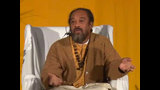 The Wisdom of the Heart - Mooji