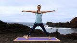 Yoga en Televisión Consciente