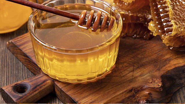 Propiedades de la miel, un endulzante con súper poderes