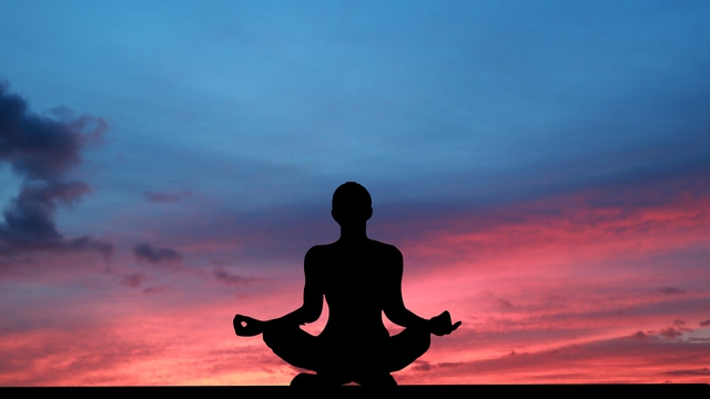Transforma tu vida practicando yoga