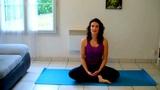 Yoga terapéutico para la espalda - Beatriz Recio
