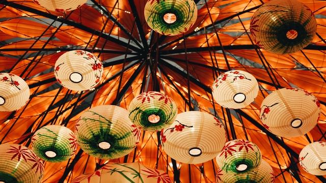 Osho Festival España