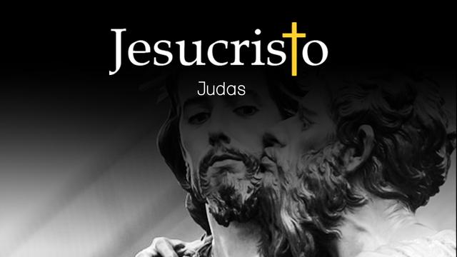 ¿Qué sabemos realmente de la figura de Judas y su suicidio?
