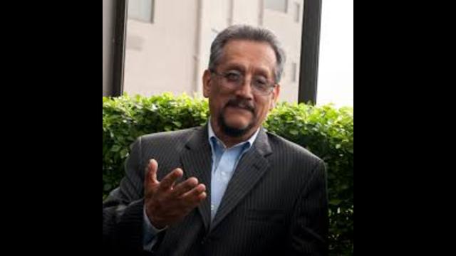 Estrategias y tácticas de PNL (programación neurolingüística), Edmundo Velasco