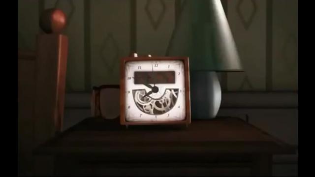 Hora de despertar - Alan Watts